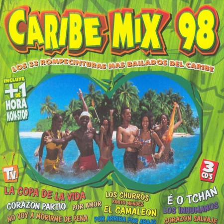 Caribe_Mix_98--Frontal.jpg